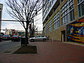 2009 03 10 - 2720 - Silver Spring - MD384 @ Discovery (3346209308).jpg