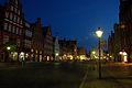 2010-06-06-lueneburg-nachts-by-RalfR-2.jpg