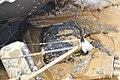 20100703중앙119구조단 인천대교 버스 추락사고 CJC3657.JPG