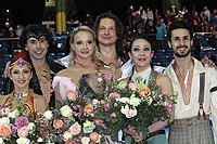 2010 EC Ice Dancing Podium.jpg