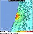 2010 Pichilemu earthquake shakemap USGS.jpg