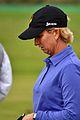 2010 Women's British Open - Karrie Webb (12).jpg