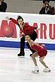 2010 World Figure Skating Championships Pairs - Qing PANG - Jian TONG - 9042A.jpg