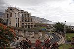 2011-03-05 03-13 Madeira 014 Funchal, Rua Fontes (5543176864).jpg