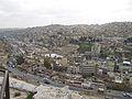20110301 Jordan 0114 Amman rev (6151640748).jpg