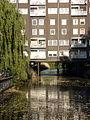 20110425 Amsterdam 81 Sloterhof.JPG
