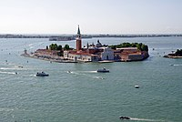 20110722 Venice San Giorgio Maggiore 4136.jpg