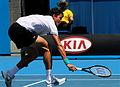 2011 Australian Open IMG 5485 2 (5444173301).jpg
