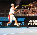 2011 Australian Open IMG 6545 2 (5448470512).jpg