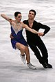 2011 TEB Short 011 Tessa Virtue Scott Moir.jpg