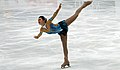 2011 WFSC 2d 465 Hristina Vassileva.JPG