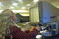 2011 microfilm reader 5416631525.jpg