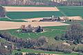 2012-04-01 14-24-28 Stadel.jpg