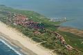 2012-05-13 Nordsee-Luftbilder DSCF8819.jpg