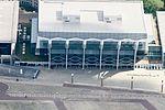 2012-08-08-fotoflug-bremen zweiter flug 1072.JPG