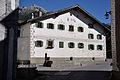 2012-08-18 17-04-41 Switzerland Kanton Graubünden Bergün.JPG