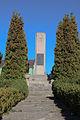2012-09 Nowa Cerekwia 07 Pomnik.jpg