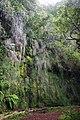 2012-10-26 15-33-02 Pentax JH (49283386591).jpg