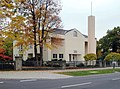 20121024180DR Dresden-Strehlen Mormonenkirche.jpg