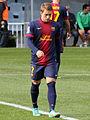2012 2013 - Gerard Deulofeu - Flickr - Castroquini-FCB.jpg