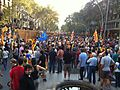 2012 Catalan independence protest (71).JPG