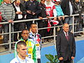 2012 IAAF World Indoor by Mardetanha3289.JPG