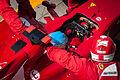 2012 Italian GP - Alonso on pit.jpg