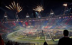 2012 Olympics opening ceremony fireworks 1.jpg