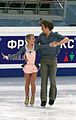 2012 Rostelecom Cup 01d 841 Penny COOMES Nicholas BUCKLAND.JPG
