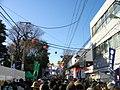 2012 Setagaya Boro-Ichi 01.JPG