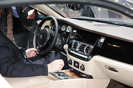rolls royce ghost interior 2013. interior rollsroyce wraith coupe rolls royce ghost 2013 t