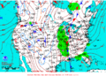 2013-05-03 Surface Weather Map NOAA.png