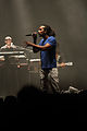 2013-08-23 Dub Inc at Chiemsee Reggae Summer '13 BT0A1776.jpg