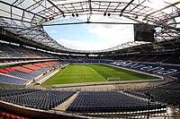 2013-08-28 HDI-Arena Hannover 1. jpg