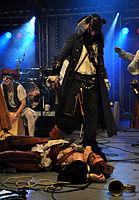 2013-09-21 Pirates - Ye Banished Privateers 29.jpg