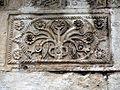20130606 Mostar 181.jpg