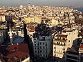 20131205 Istanbul 238.jpg