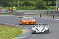 2013 24 Hours of Le Mans 5453 (9118767163).jpg