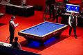 2013 3-cushion World Championship-Day 5-Final-32.jpg