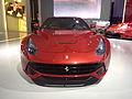 2013 Ferrari F12berlinetta (8403287717).jpg
