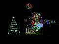 2013 Holiday Fantasy in Lights - panoramio (35).jpg