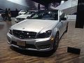 2013 Mercedes-Benz C250 coupe (8402924139).jpg