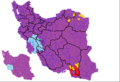 2013 Presidential Election map-Iran.png