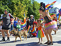 2013 Stockholm Pride - 058.jpg