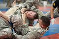 2013 US Army Reserve Best Warrior Competition, Modern Army Combatives 130627-A-XN107-190.jpg