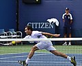 2013 US Open (Tennis) - Qualifying Round - Victor Estrella Burgos (9734555767).jpg