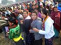 2013 Udhauli Festival 26.JPG