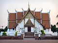 2013 Wat Phumin Nan.jpg