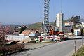 2014-03-09 12-04-33 Switzerland Kanton Schaffhausen Dörflingen Braatle.JPG