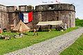 2014-08-23 10-21-42 reconstitutions-historiques-belfort.jpg